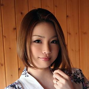 松岡仁美(29)[舞ワイフ]素人アダルト動画