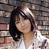 畑野藍子(26)