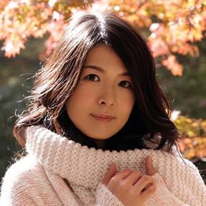 井上美咲 2