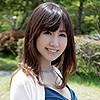 秋沢絵美(29)