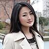 長谷川紗子(30)