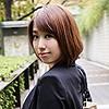 倉木詩織(26)