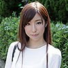 牧野優子(27)