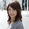 吉永咲(26)
