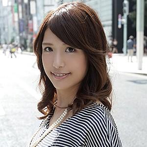舞ワイフ 吉永咲 mywife243