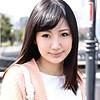 橋本友美 mywife260のパッケージ画像