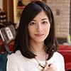 佐伯望美(27) 2
