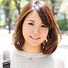 竹田彩夏 mywife264のパッケージ画像