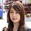 眞鍋夏帆 mywife265のパッケージ画像