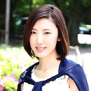 舞ワイフ 小沢遥 mywife279