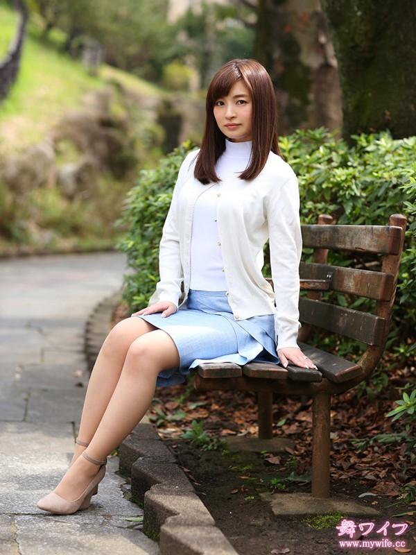 桐村香サンプルF1