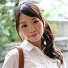 宮本恵梨香 mywife285のパッケージ画像