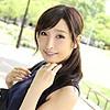 舞ワイフ - 仁科聡子 - mywife297 - 松井優子