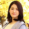 舞ワイフ - 中山成美 - mywife309 - 柳美和子