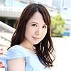 舞ワイフ - 水嶋優香 - mywife329 - 湯本珠未