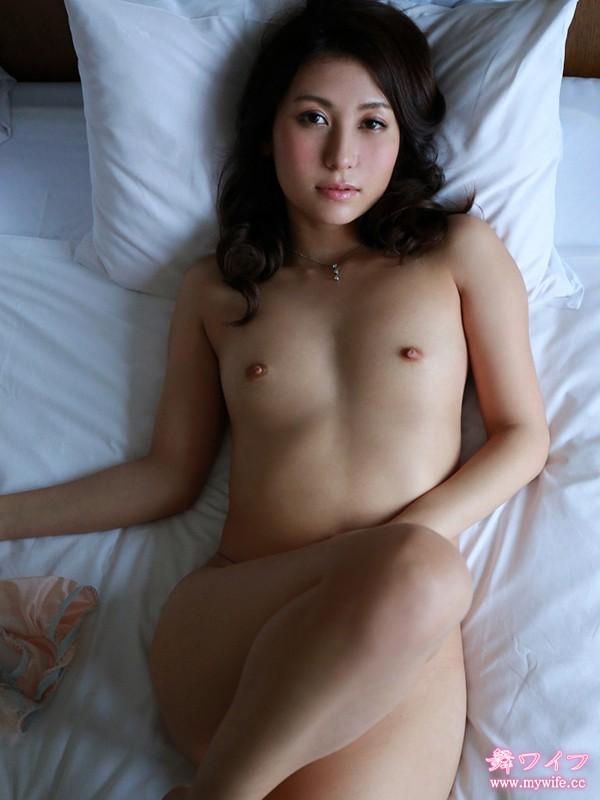 平子真里奈ちゃん 27さい 2
