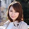 小嶋由美 mywife347のパッケージ画像