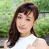 岡田美咲 mywife349のパッケージ画像