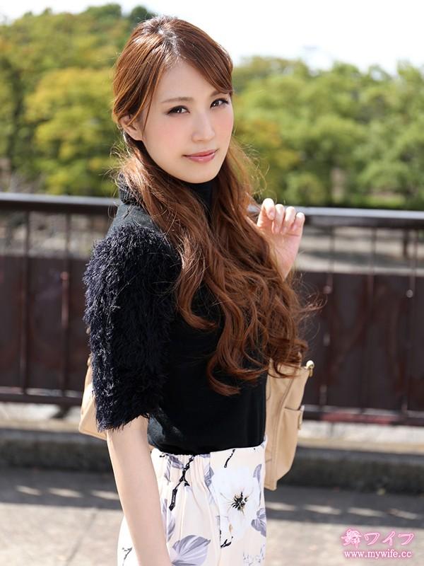 織田沙里奈ちゃん 29さい 1