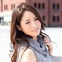 瀬戸すみれ - 川島梨花(舞ワイフ - MYWIFE-354