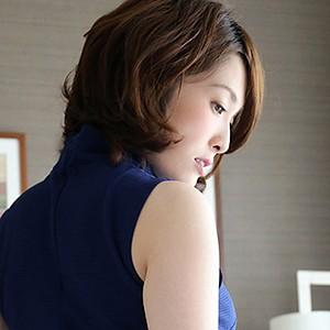 舞ワイフ 及川朋子 mywife363