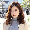 舞ワイフ - 今井沙月 2&岩切理沙 - mywife368 - 佐々木あき,春音みこ