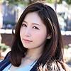 舞ワイフ - 今井沙月3&鈴村塔子 - mywife378 - 佐々木あき,天野小雪