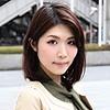 滝沢優子 mywife382のパッケージ画像