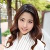 舞ワイフ - 西野茜 - mywife383 - 柏木翔子