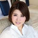 舞ワイフ - 広田夏希 - mywife386 - 推川ゆうり
