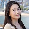 渡部涼子 mywife399のパッケージ画像