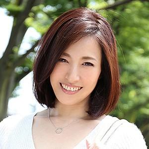 舞ワイフ 森田朋美&安田栞 mywife412
