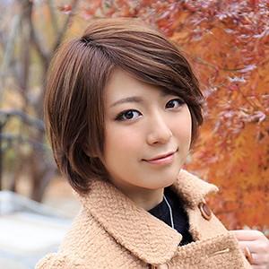 舞ワイフ 三田優希 mywife415