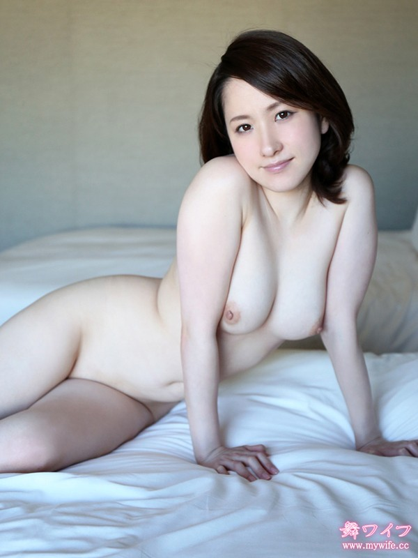 国生麻里&秋葉莉子ちゃん 31さい 2