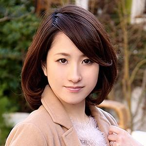 舞ワイフ 国生麻里&秋葉莉子 mywife417