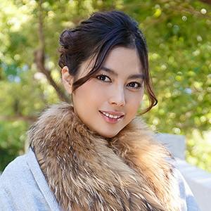 舞ワイフ 相葉菜々子&斉藤ひかる mywife418