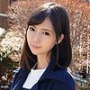 新井優里 mywife419のパッケージ画像
