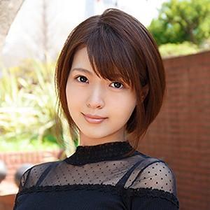 舞ワイフ 松田恭子 mywife420