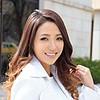 梨田沙羅&水谷春奈の表紙