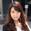 舞ワイフ - 百田弘子 - mywife425 - 望月瑠璃子