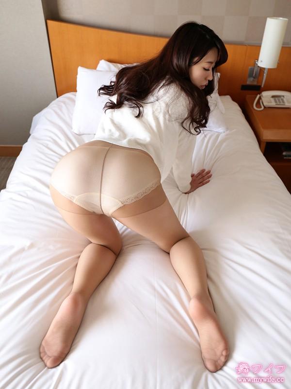 百田弘子サンプルF1