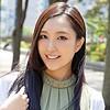 中条恵 mywife432のパッケージ画像