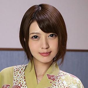 舞ワイフ 松田恭子 2 mywife434