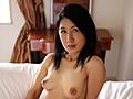 宮本翔子&辻村成美sample1