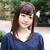 吉高梢(25)