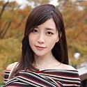 舞ワイフ - 嶋田栞菜 - mywife450 - 富田優衣