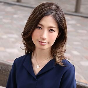 堀口夏菜子&仁科志穂
