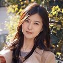 舞ワイフ - 持田礼子&黒木優 - mywife452 - 北川礼子,彩葉みおり