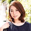 舞ワイフ - 三井里美 - mywife453 - 八乃つばさ
