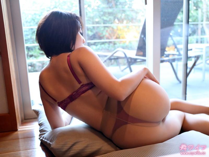 仲村梨々花ちゃん 29さい 2